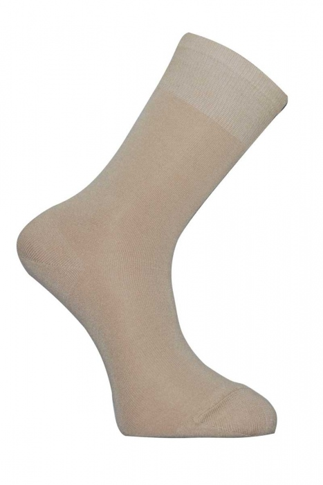 Mens calzini di bambù classici