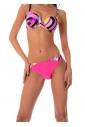 Bikini modellata tazza difficile 1156