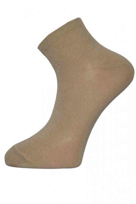 calze di cotone allenatore delle donne