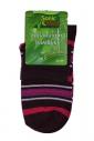 calzini di sport di bambù delle donne