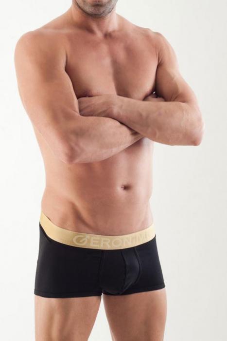 Boxer 1362b1 Geronimo da uomo in cotone