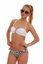 Bikini push up balconcino & Slip bikini 1785
