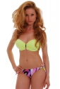 Bikini push up balconcino & Slip bikini 1745