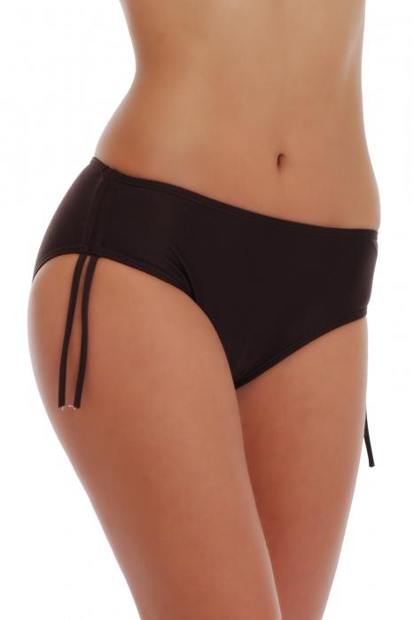 Slip bikini Brevi-Culotte stile 106