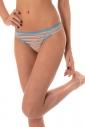 Sexy Perizoma brasiliano Panties 073