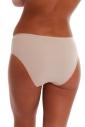 Profonde cotone Slip con ampia cintura 1516