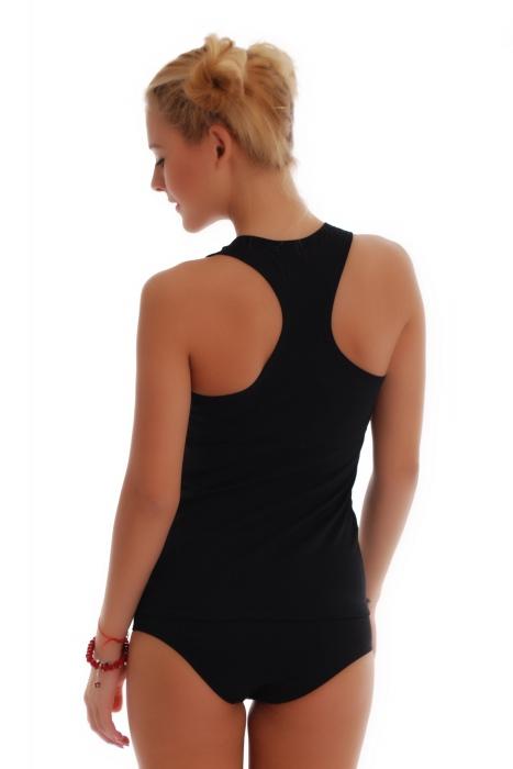 Set Corsage & Bikini Mutandine 1308-1025