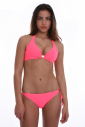 Bikini dolci nastri anteriori correnti legame fondi laterali 1199