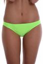 Slip bikini Slip stile 108