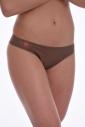 Brazilian Bikini Bottoms 501