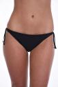 Bikini bottoms stile tanga lato cravatta sottile 101