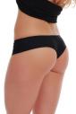 Slip bikini Culotte brasiliana stile 107