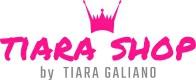 TIARA SHOP